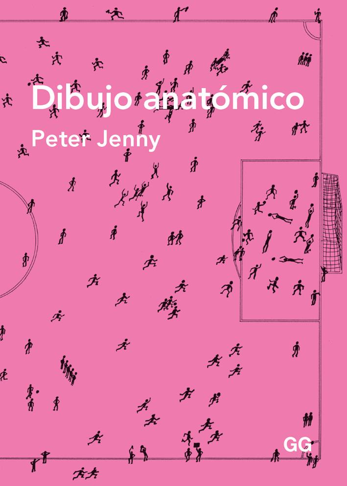 Peter Jenny
