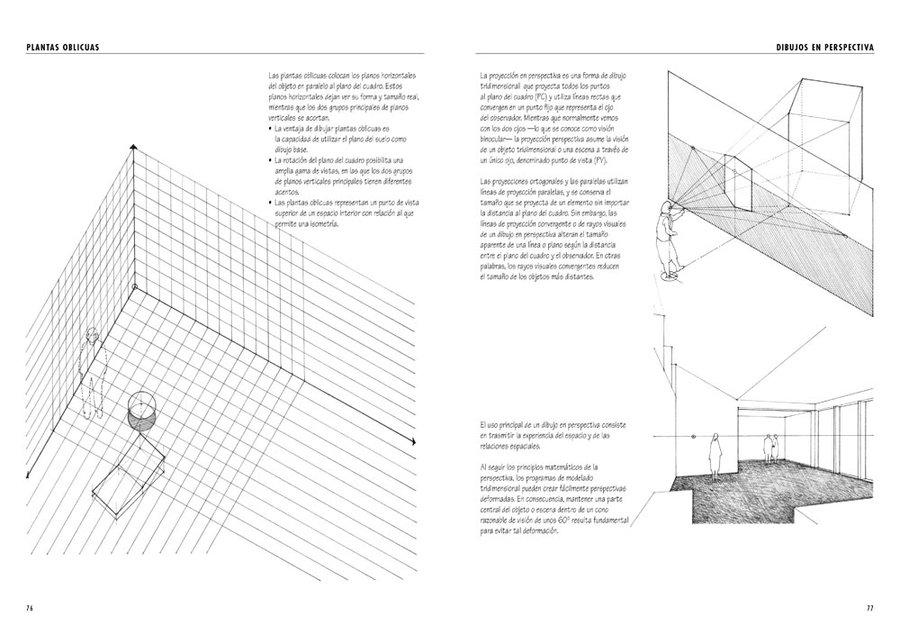 Revista de dise o de interiores un manual dia for Diseno de interiores un manual pdf