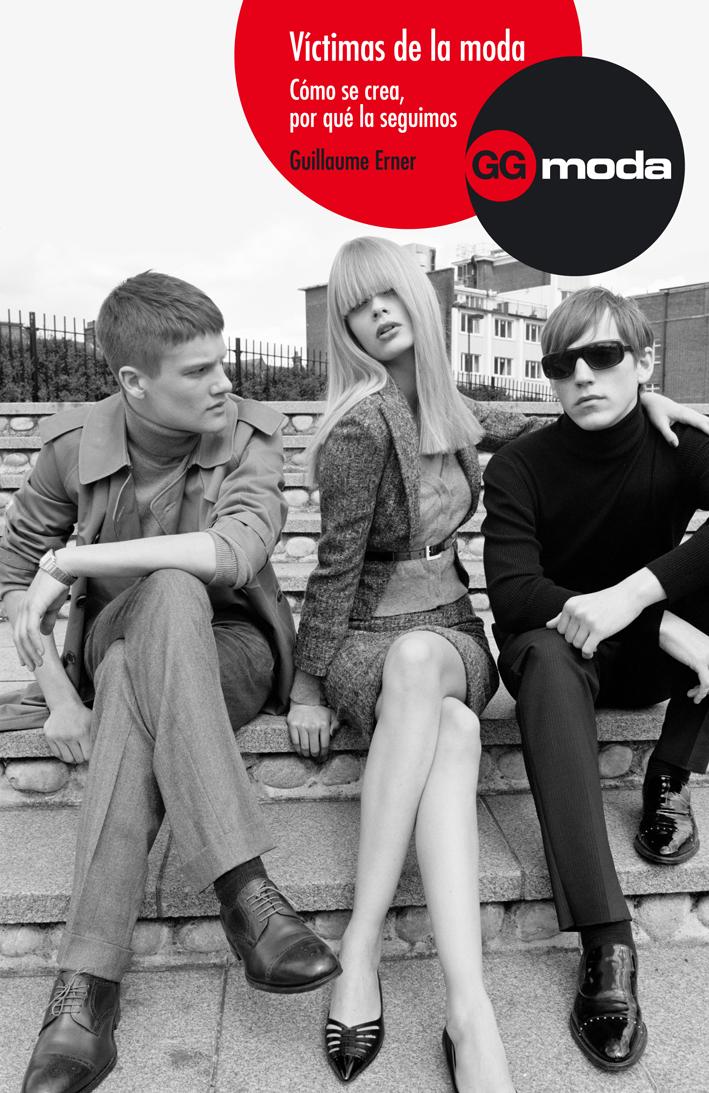 Victimas de la moda, GG Moda