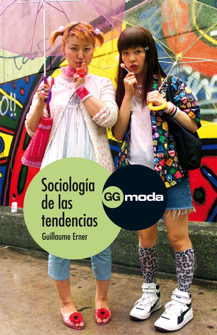 Sociologia de las tendencias