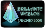 Award_brillante