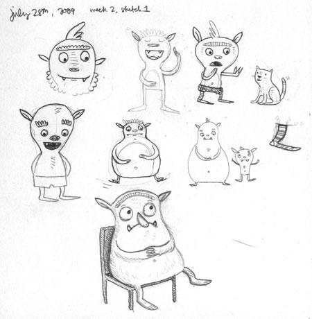 Week2_sketch1