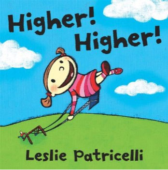 Higherhigher