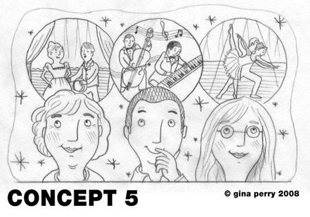 Concept5