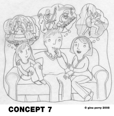 Concept7