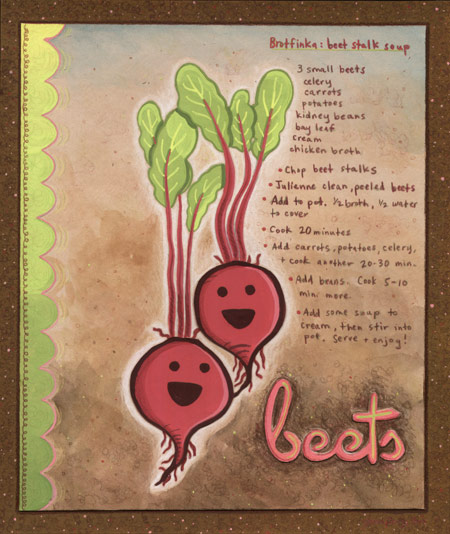 PD_Beets