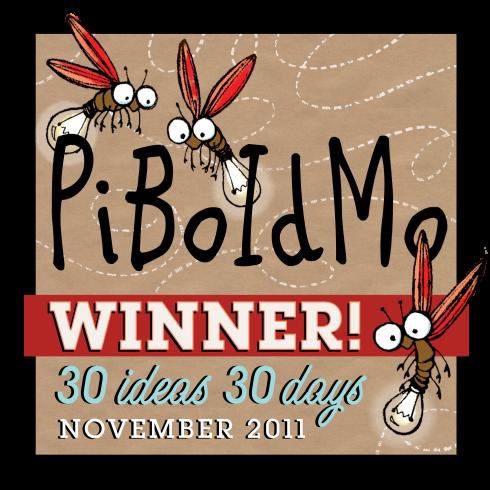 Piboidmo-t-shirt