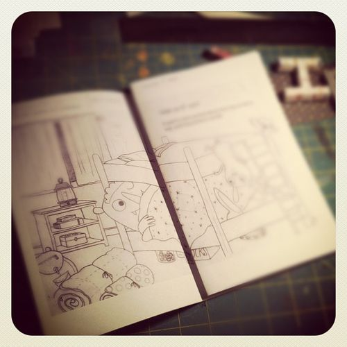 TMNE_p4-5_sketch