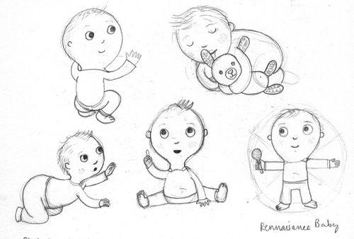 Babies0212