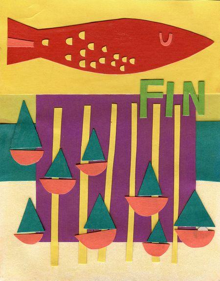 Fin001sm