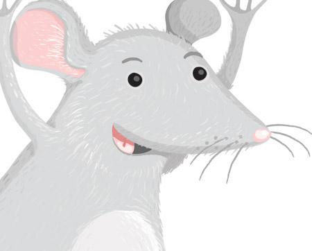 Mouse_finaldetail