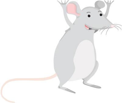 Mouse_illustratorsketch