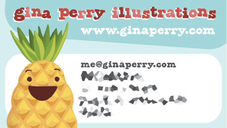 Pineapplecard_2008