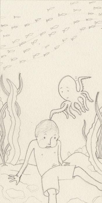 Underwater_4