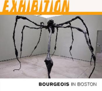 Bourgeoisboston_2