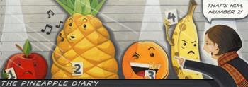 Fruitlineup_final