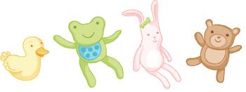 Baby_animals