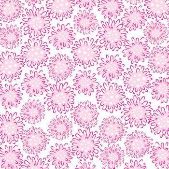 Pinkallium_flowerdots