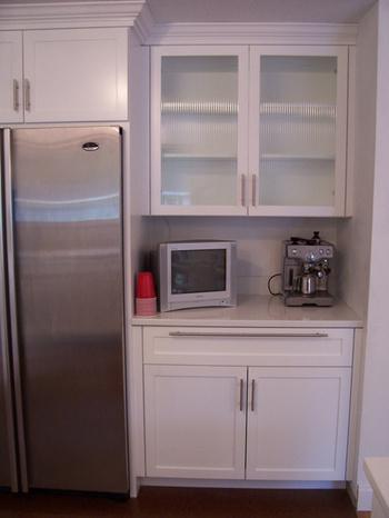 Kitchen_0520b