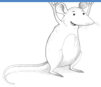 Mouse_sketch