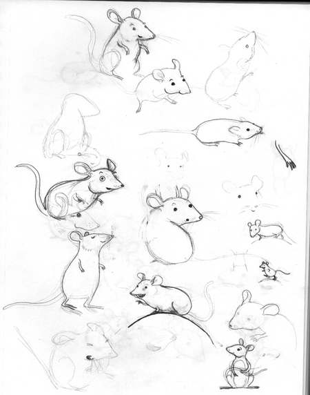 Mouse_sketchpage