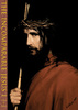 The Incomparable Jesus