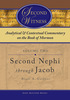 Second Witness: Volume 2: 2 NephiJacob