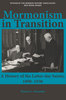 Mormonism in Transition: A History of the Latter-day Saints, 18901930, 3rd ed.