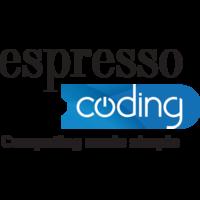 Image result for espresso coding