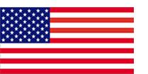 FFJW_testflag.png