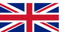FFNG_testflag.png