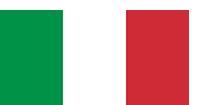 FFVG_testflag.png