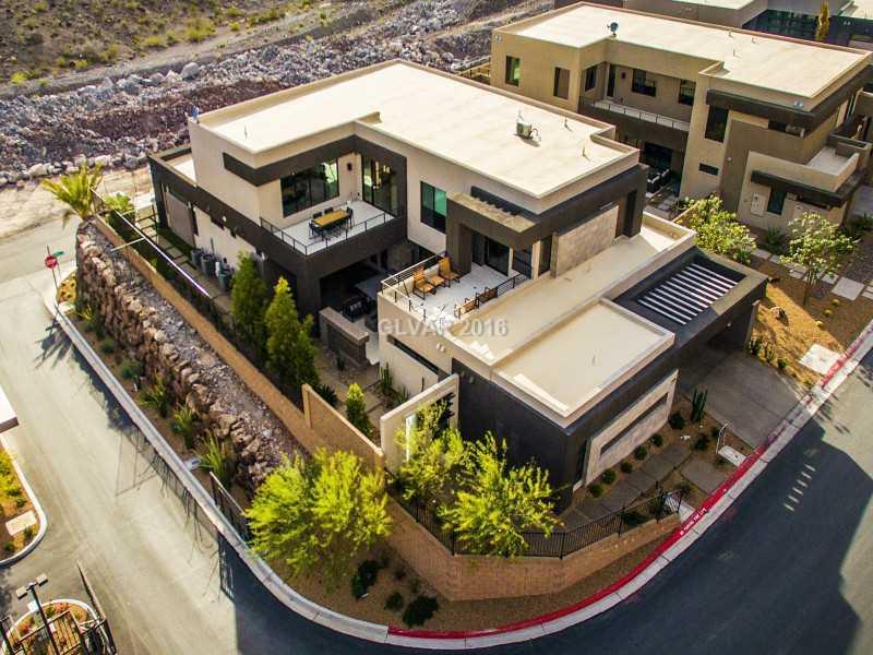 929 Vegas View Drive Henderson NV 89052