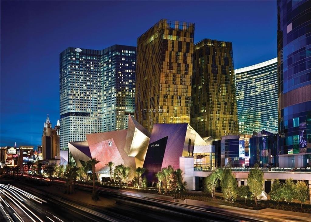 3726 Las Vegas 3001 Las Vegas NV 89158