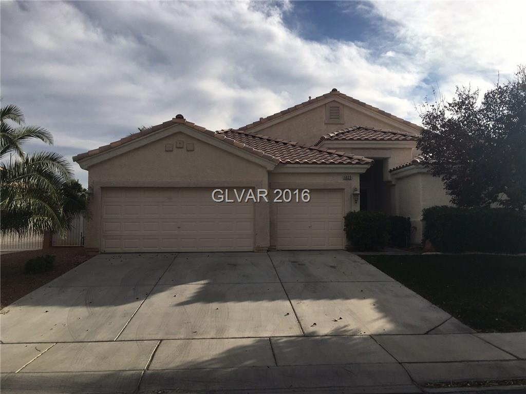 5623 Royal Springs Avenue Las Vegas NV 89131