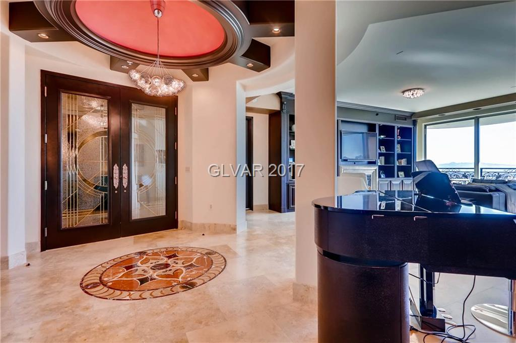 9101 Alta Drive 803 Las Vegas NV 89145