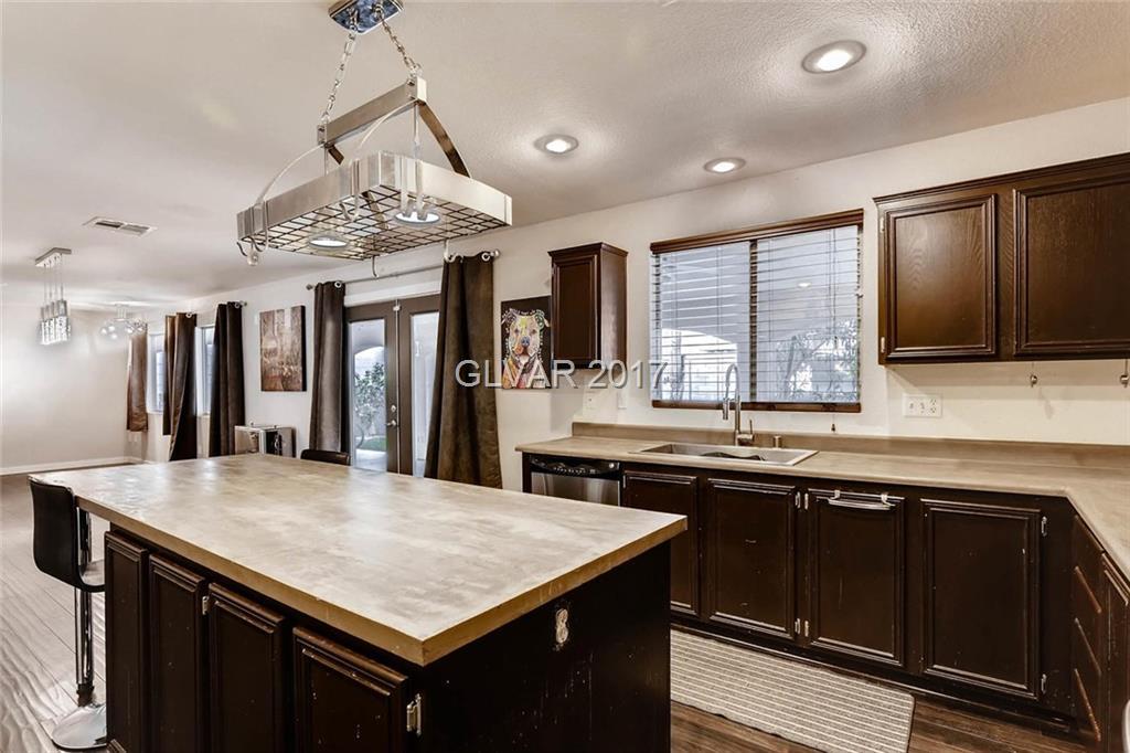 10012 Long Cattle Avenue Las Vegas NV 89117
