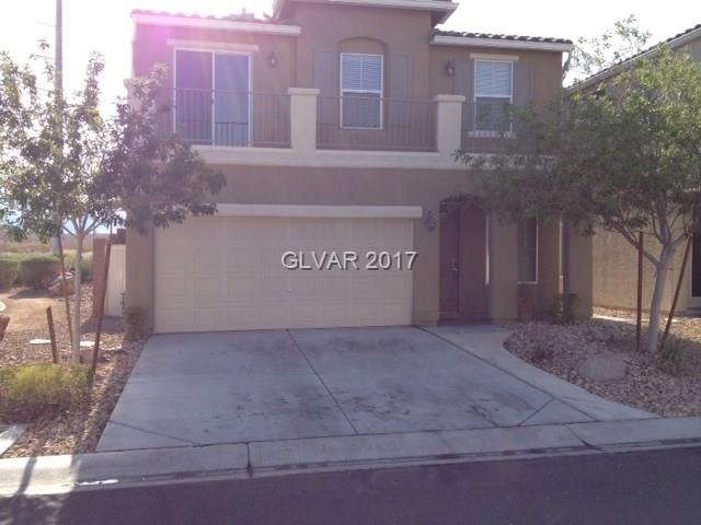 photo of meryton street las vegas nv mls 1 - 4 Bedroom House For Rent In Las Vegas