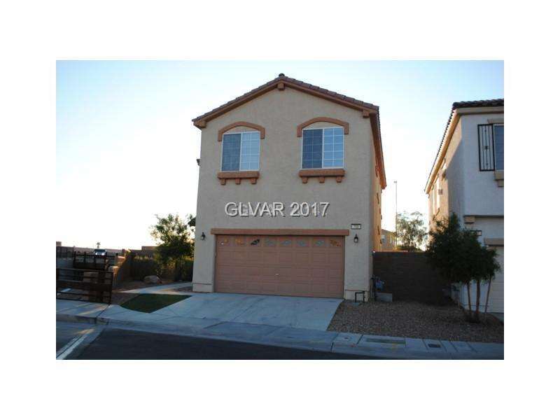 705 Easter Lily Place Henderson NV 89011