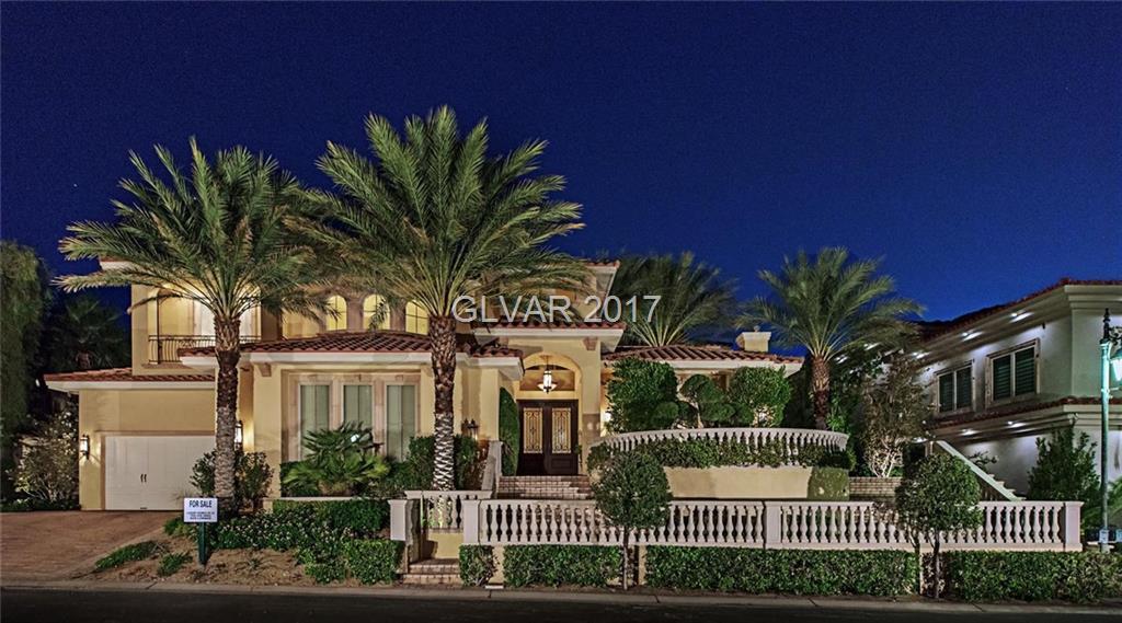 783 Bolle Way Las Vegas NV 89012