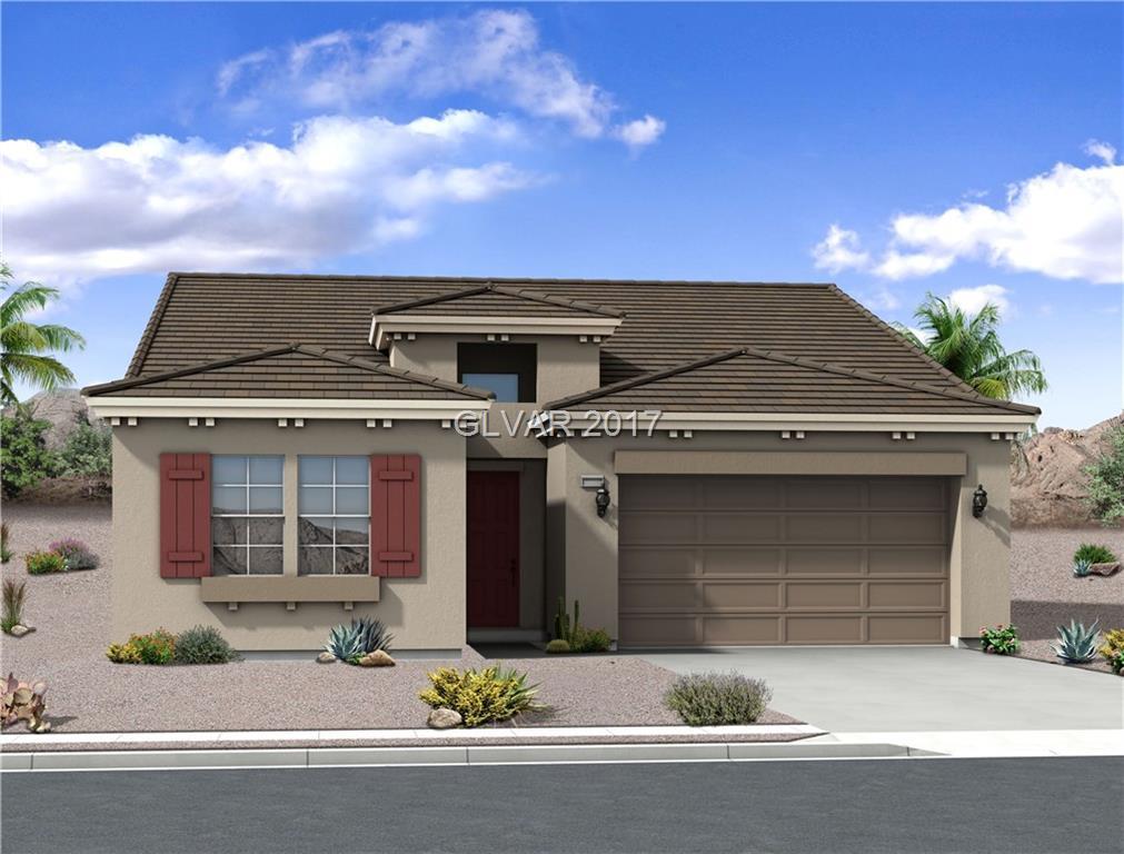 82 Hawking Ridge Way Las Vegas NV 89183