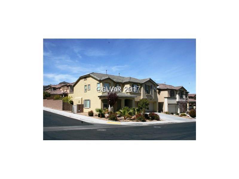 1139 Calvert Street Henderson NV 89002