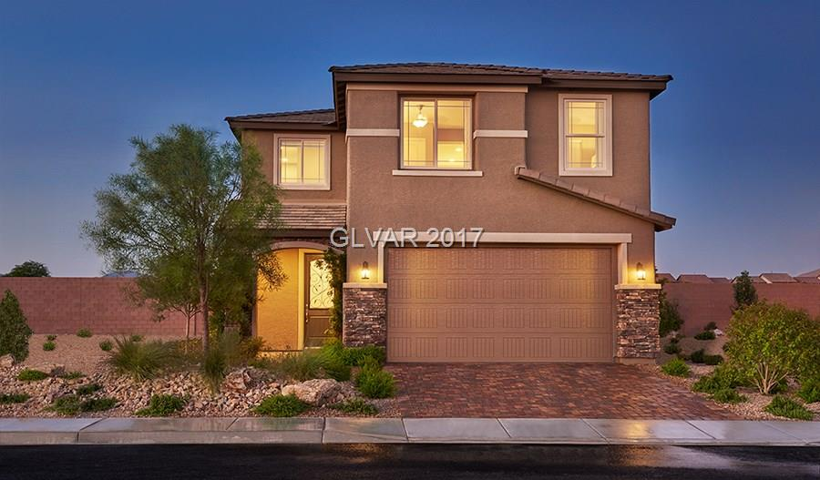 105 Pictor Avenue Las Vegas NV 89183