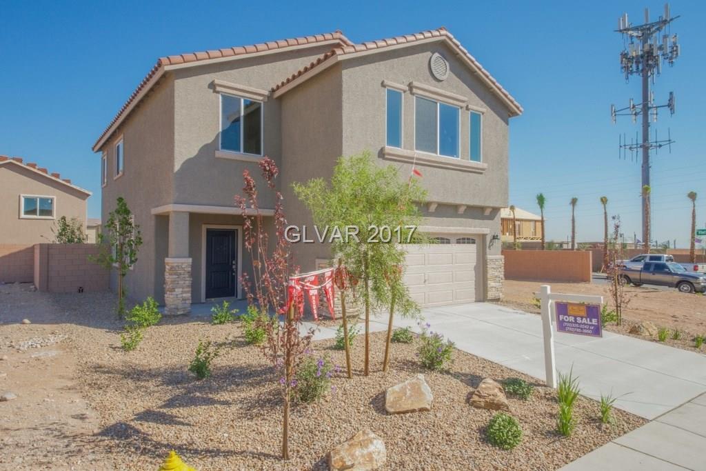 5618 Alta Peak Court Las Vegas NV 89118