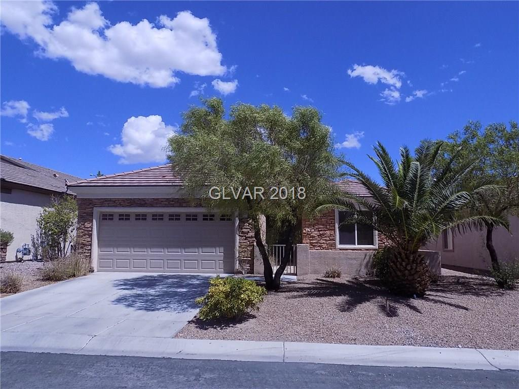Solera - 2513 Moonlight Valley Avenue
