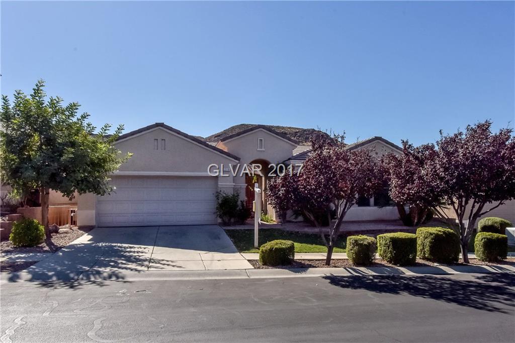 Sun City Macdonald Ranch - 2119 King Mesa Drive