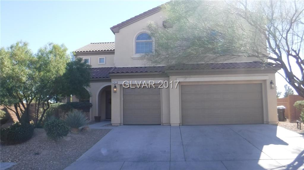 Las Vegas Homes For Rent Sale Las Vegas Rental Html Autos Weblog