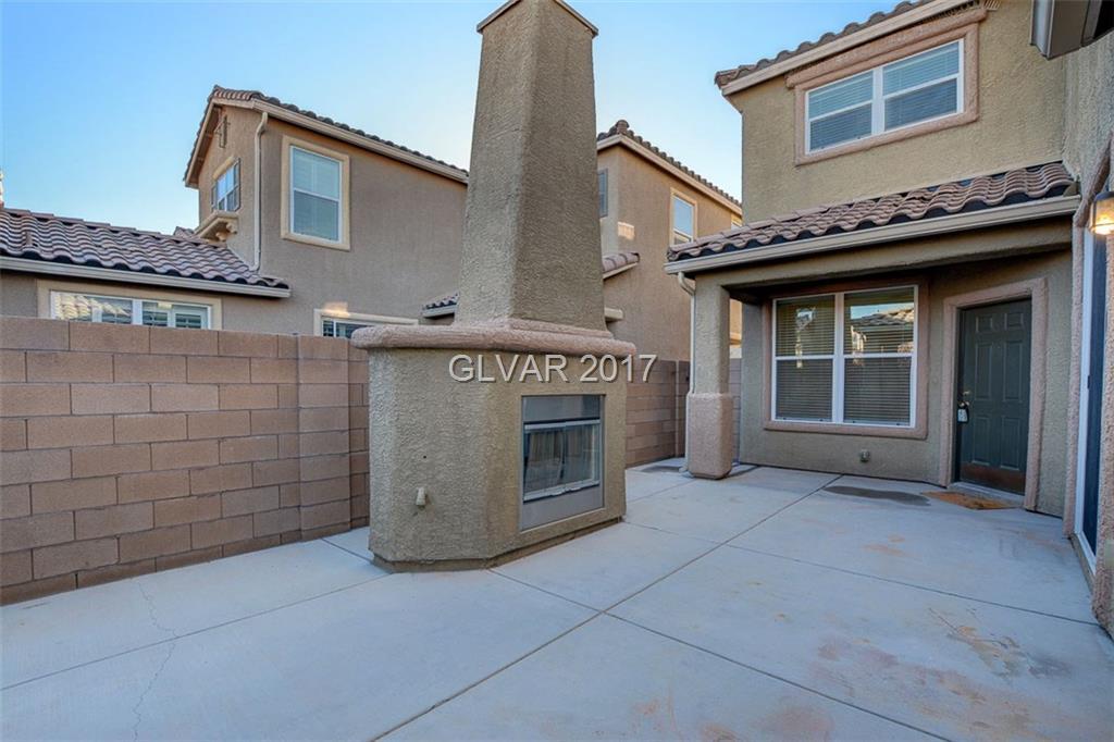 8971 College Green Street Las Vegas NV 89148
