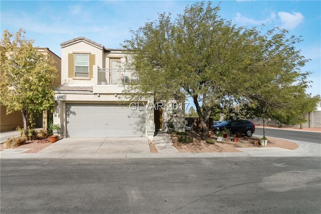 9056 Hombard Avenue Las Vegas NV 89148