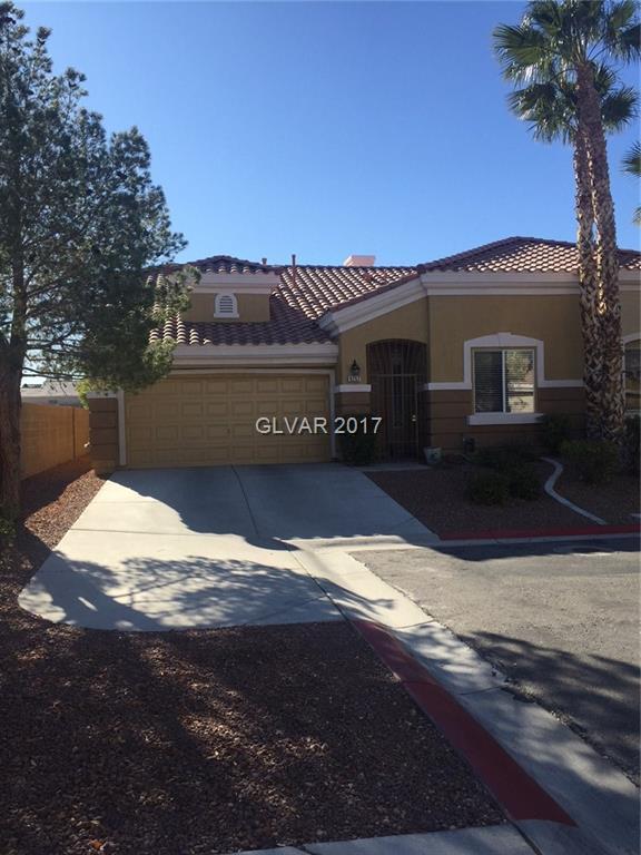 9257 Blue Flax Place Las Vegas NV 89148